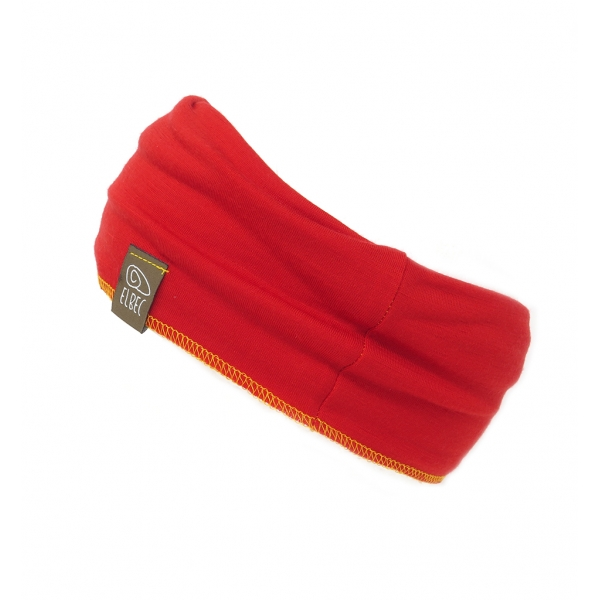 Sottocasco RED Grey PP