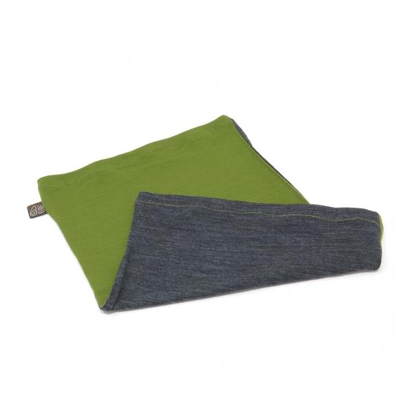 TUBO Light Verde Grey