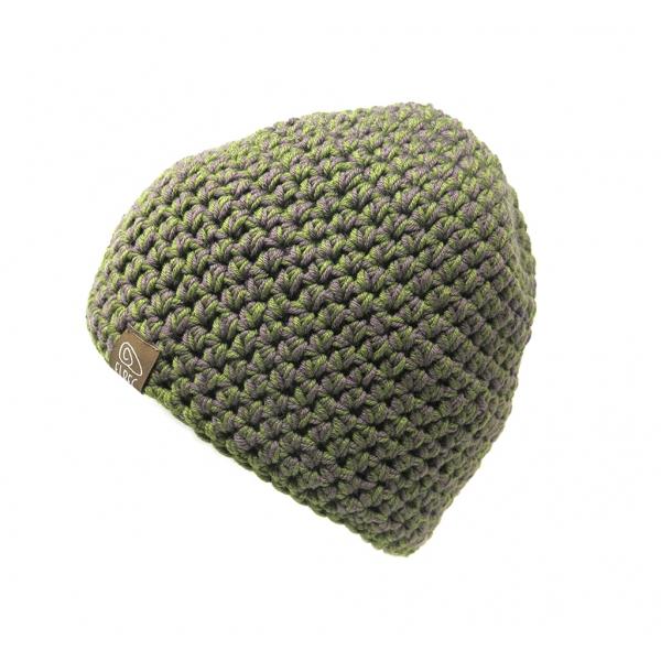 CLASSIC SHORT Green Tortorel