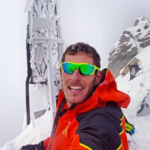 Emanuele Andreozzi